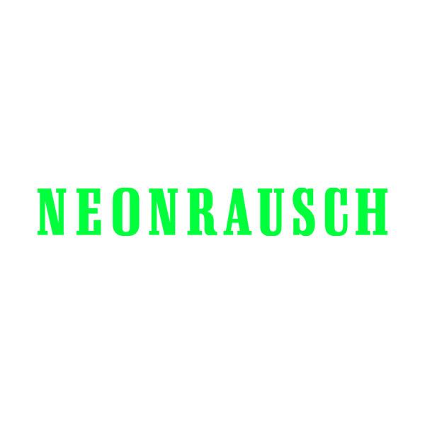 Designagentur NEONRAUSCH