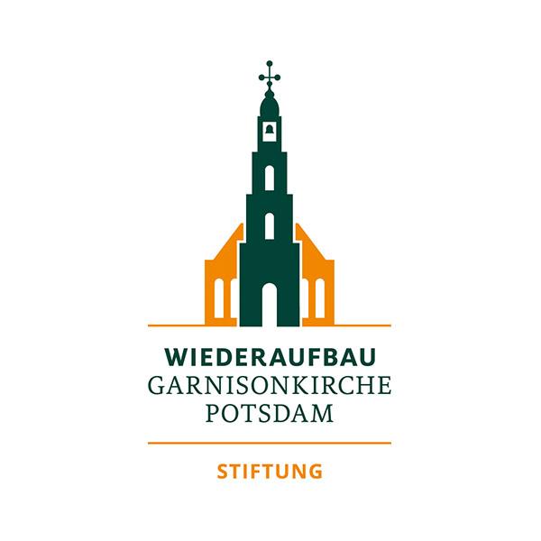 Wiederaufbau Garnisonkirche Potsdam Stiftung
